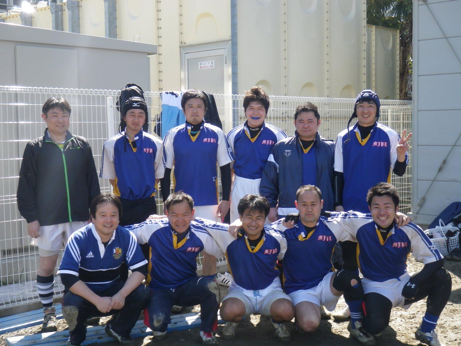 2011年度引退試合