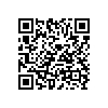 QR Code for mitaka-rugby.com